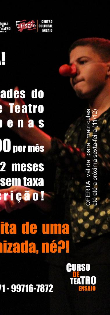 AULAS DE TEATRO CARD PROMO 2 STORY.png