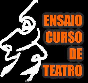 MARCA CURSO DE TEATRO.png
