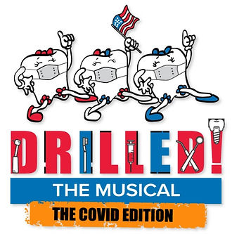 DRILLED!-THE-MUSICAL-FB-IMAGE-POST_edite