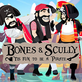 Bones and Scully Album Cover3.jpg