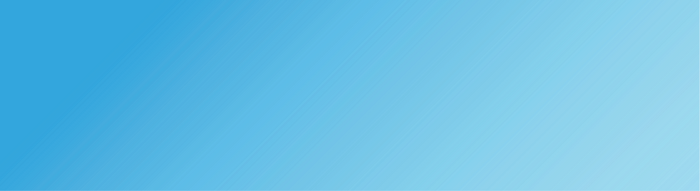 background-5.png