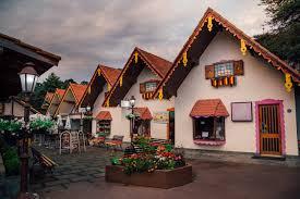 Prefeitura confirma reabertura do turismo em Monte Verde