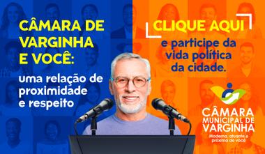 CÂMARADEVARGINHA_CampanhaVereadoresSuasFunções _VAA001721D - BANNERNET Site O Debate de No