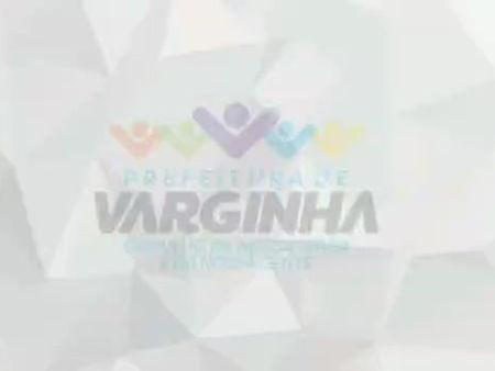 PREFEITO E VICE-PREFEITO DE VARGINHA FAZEM UMA AVALIAÇÃO DOS 100 DIAS DE GOVERNO EM 2021