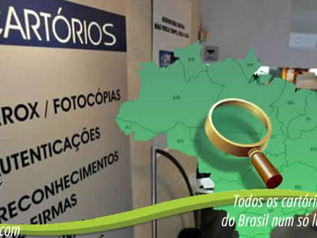 Cartórios de Minas Gerais registram 1º semestre com mais óbitos e menos nascimentos da história