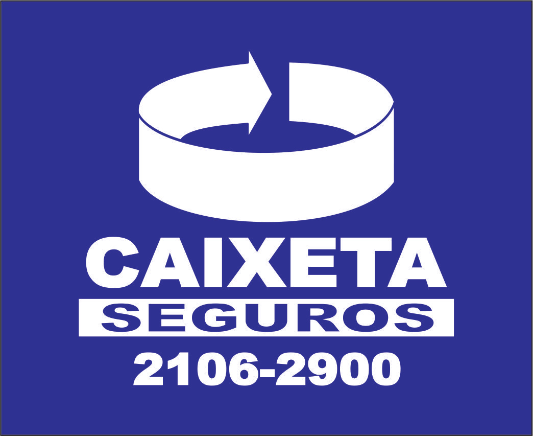 CAIXEITA SEGUROS