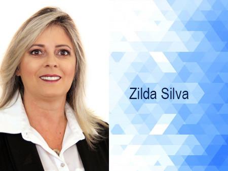 ZILDA SILVA, SUGERE CAMPANHA E CONSCIENTIZAÇÃO A RESPEITO DA LIMPEZA DE TERRENOS EM VARGINHA