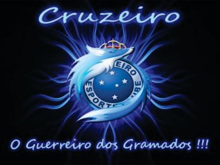 """Cruzeiro"" 50 Anos do Título que desbancou o Santos de Pelé"