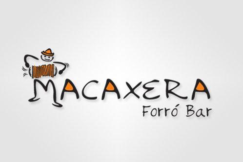 Macaxera 1