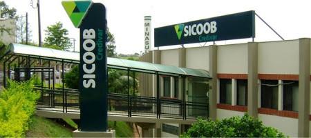 Sicoob vai incentivar a aceitação do Pix no comércio