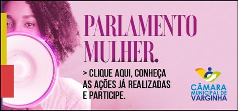 Parlamentomulher_siteodebatedenoticias_567x265px - VAA002921C.png