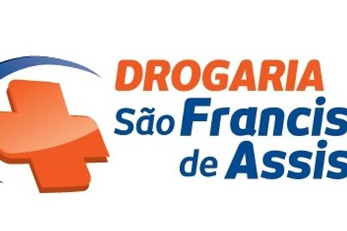Drogaria São Francisco de Assis
