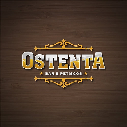 Ostenta - Bar e Petiscos