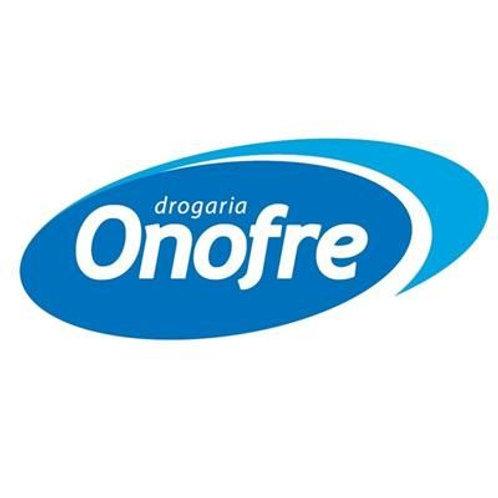 Drogaria Onofre - promoções