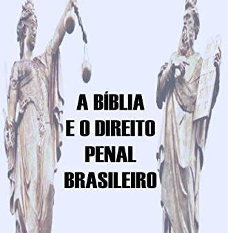 """Escritora Lilia Perpétua lança livro """"A Bíblia e o Direito Penal Brasileiro"""" no Museu de Varginha"""