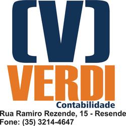 VERDI CONTABILIDADE 07 FINAL