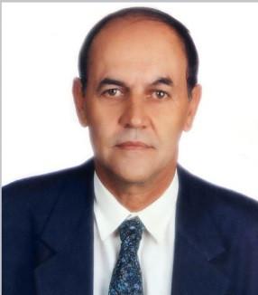 FALECEU NA TARDE DESTA SEXTA-FEIRA (22), O EX-PRESIDENTE DA CÂMARA DE VARGINHA JERÔNIMO RODRIGUES