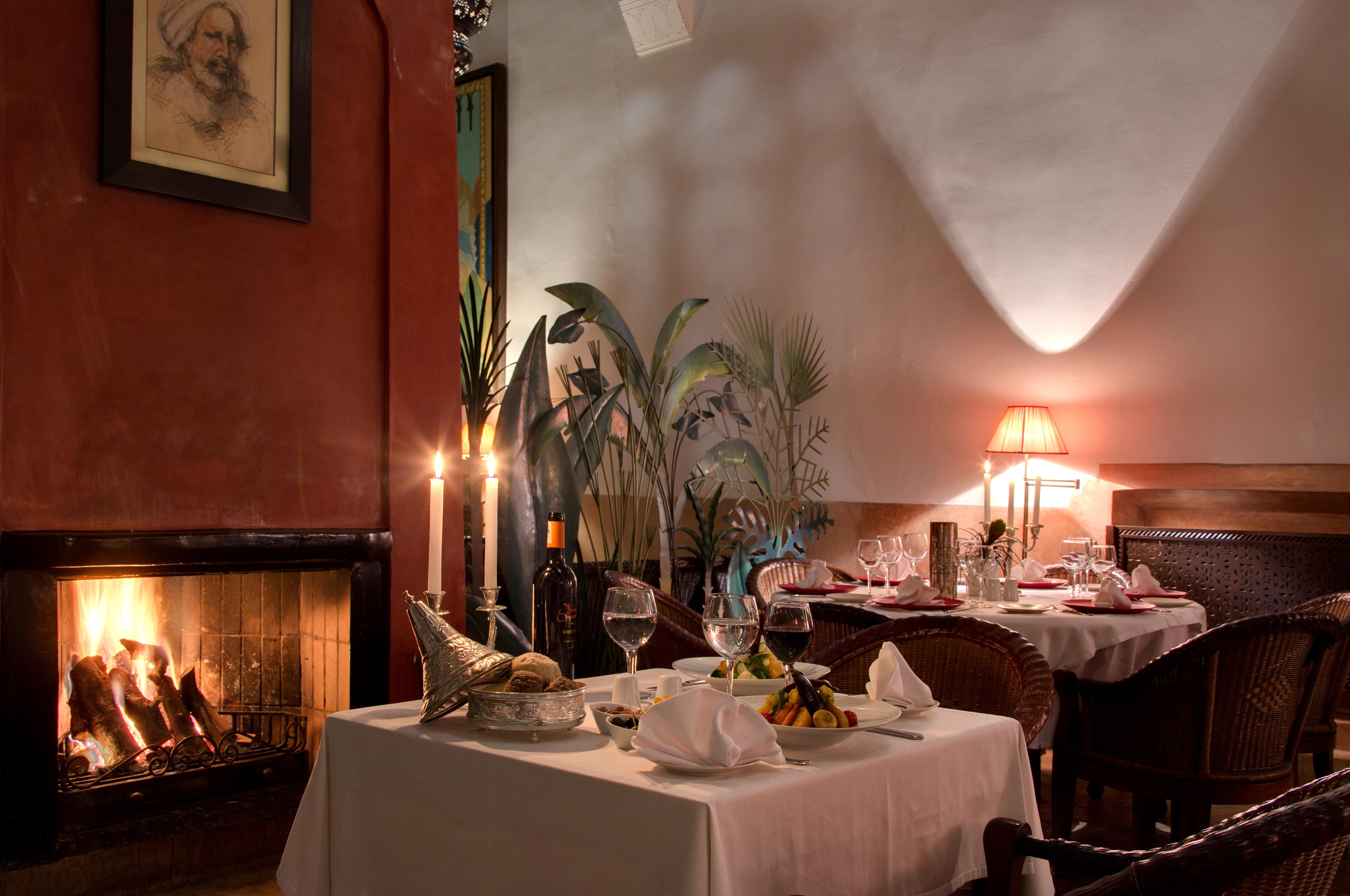 14-Restaurant_intérieur