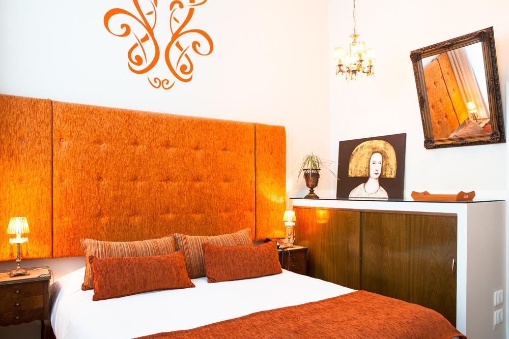 HCC - Rendez-Vous Hotel