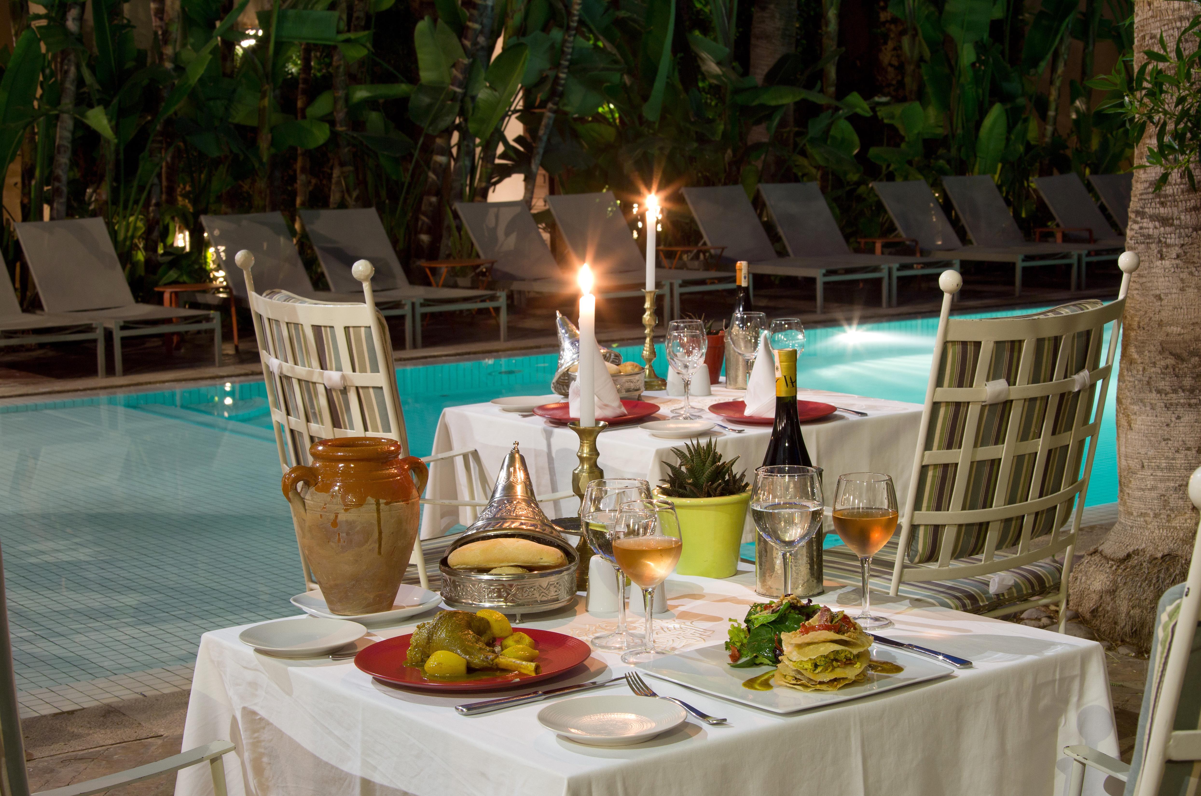 12-Restaurant_-dîner