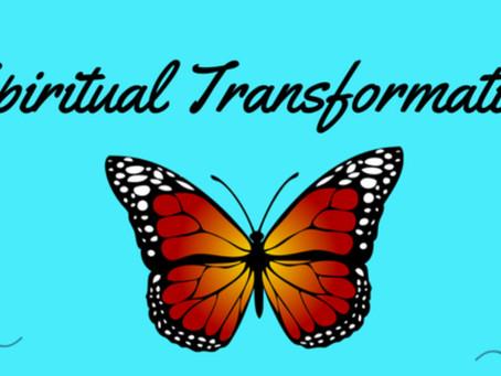 Spiritual Longevity Part 2