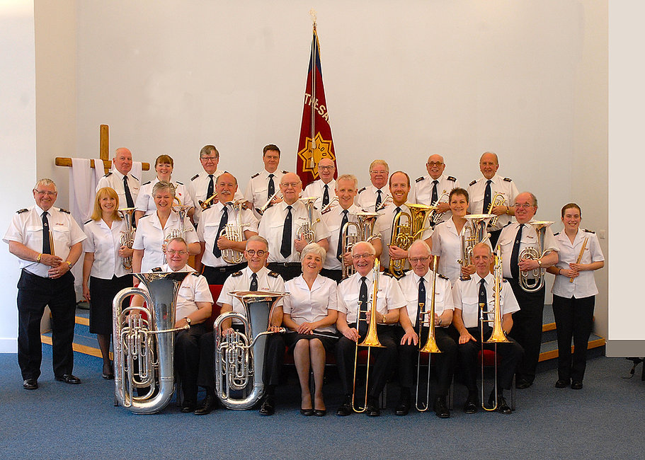 Hadleigh Temple Band 2019.JPEG