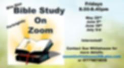 BibleStudy 2.png