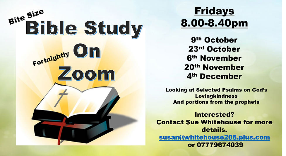 Bible Study Autumn Dates.png