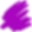 swatch-favicon.png