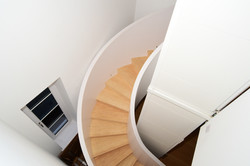 Stairs (6)