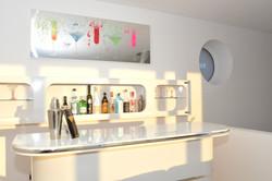 Lounge (21)