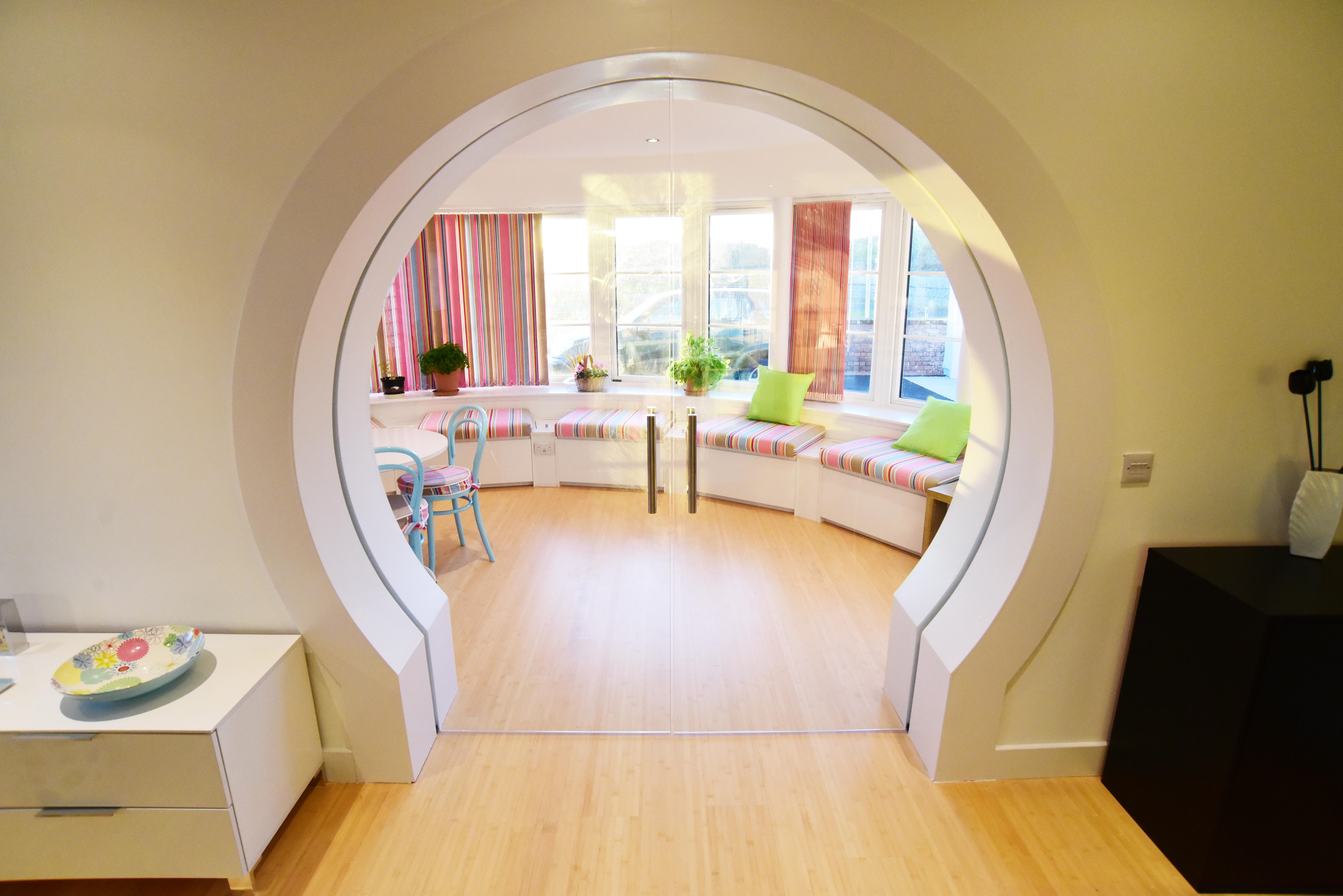 Sun Room (1)