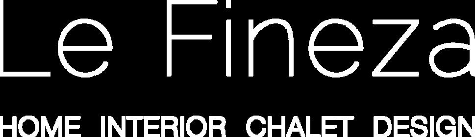 LeFineaz Logo weis.png