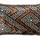 Thumbnail: Kissen Handgewebt 40x60 Kol. 2