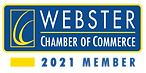 Webster Chamber 2021.png