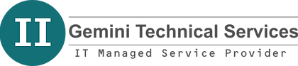 gemini technical rochester ny