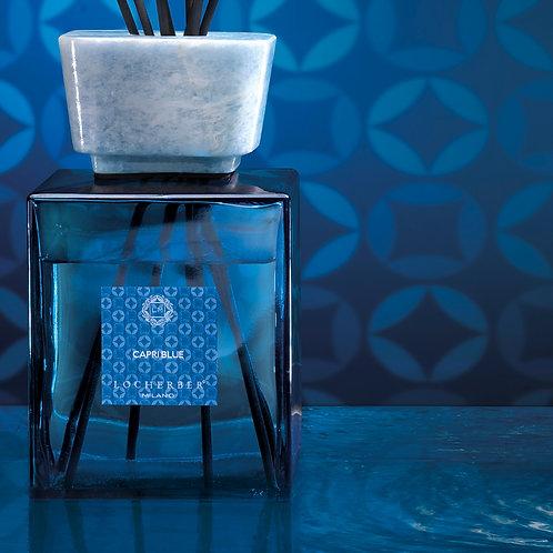 Locherber Capri Blue 2500 ml Marmo Azul Paradise