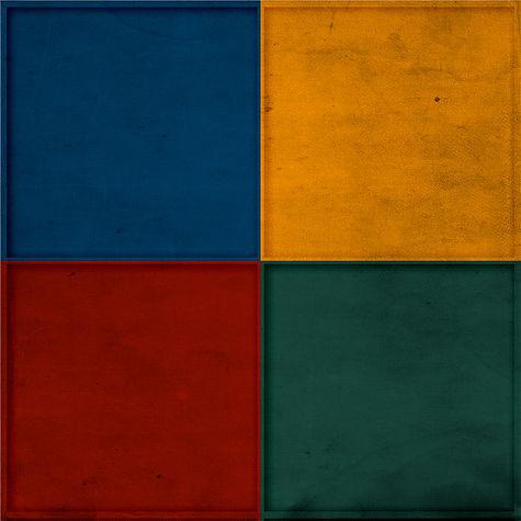 quadrato.jpg