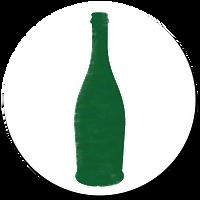 bollicina3.png