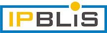 LogoiPBLiS.jpg