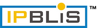 IP-BLiS logo with TM.png
