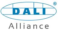 DALI_logo_sm.png