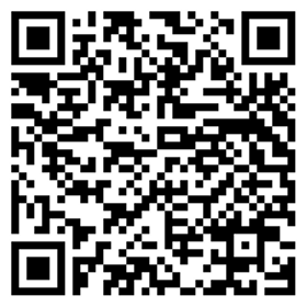 appcash500-android.png