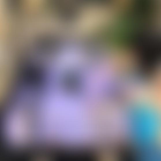 Screen Shot 2019-03-24 at 3.59.21 PM.png