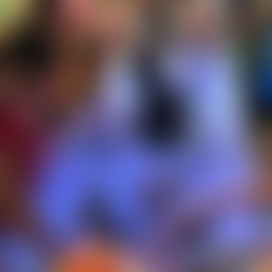Screen Shot 2019-03-24 at 3.57.59 PM.png