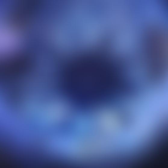 Screen Shot 2019-03-24 at 1.41.53 PM.png