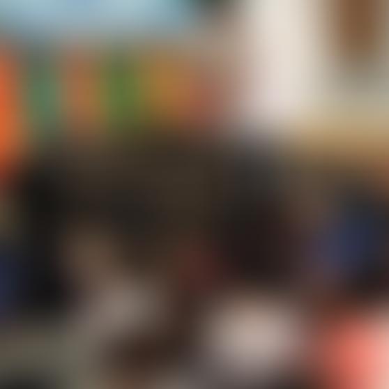 Screen Shot 2019-03-24 at 3.57.19 PM.png