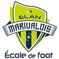 ecole_elan_marivalois (1).jpg