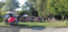 Vide gren3.jpg