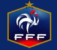 fff.PNG